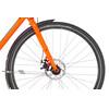 Kona Rove DL cyclocross oranje